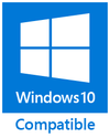 Logiciel de gestion d'aquarium compatible Windows 10
